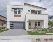 22762 E Via Del Sol --, Queen Creek image