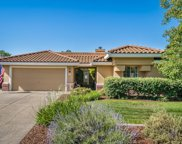 917  Connell Court, Roseville image