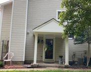 5961 Havener House   Way, Centreville image
