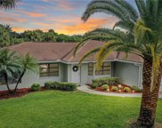 1046 Waterside Street, Port Charlotte image