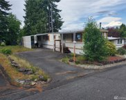 13320 Highway99 Unit 141, Everett image