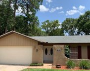 108 Cedar Oak Trail, Longwood image
