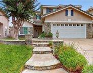 25576 Wilde Avenue, Stevenson Ranch image
