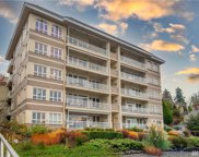 13140 Country Club Dr SW Unit 403, Lakewood image