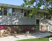 11100 S 56 Street, Lincoln image