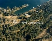 9503 Gordon  Rd, Chemainus image