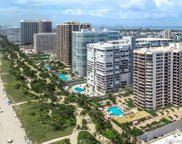 10175 Collins Ave Unit #1005, Bal Harbour image