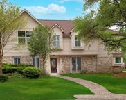 9202 Taidswood Drive, Spring image