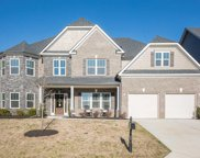 108 Fort Drive, Simpsonville image