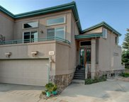4325 Clay Commons Court, Boulder image