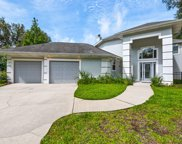 1570 Hidden Lakes Court, Niceville image