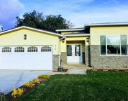 616 Weston Dr, Campbell image