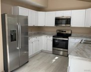 5211 Briarcliff  Drive, Northport image