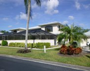 27601 Hacienda East Blvd, Bonita Springs image