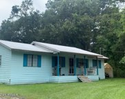 1258 CLAY ST, Fleming Island image