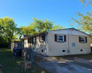 1511 Cary Avenue, East Norfolk image