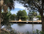 2 Harbour Point Drive Unit -, Crawfordville image