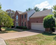 507 Prince Of Wales Ct, Franklin image