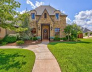 17517 Coyote Pass, Edmond image