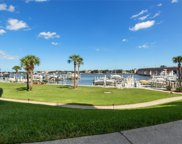 501 N Causeway Unit 3060, New Smyrna Beach image