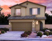 10704 MADAKET BAY Court, Las Vegas image