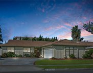 17037     Buttonwood Street, Fountain Valley image