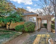 4439 Rosser Square, Dallas image