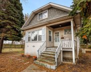 3550 North Avondale Avenue, Chicago image