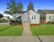 640 Linden Avenue, Bellwood image
