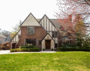 171 Cloverly Rd, Grosse Pointe Farms image