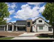 3107 E Country Crossing Rd., Heber City image