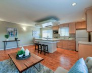 208 Watson Dr 4, Campbell image