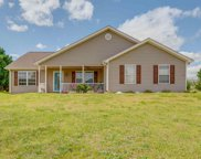 330 Shadowfield Acres Drive, Duncan image