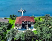 4449 Soundside Dr, Gulf Breeze image
