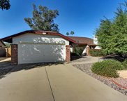 10716 N 104th Place, Scottsdale image