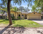 8910  Vincent Avenue, Fair Oaks image