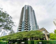 4380 Halifax Street Unit 305, Burnaby image