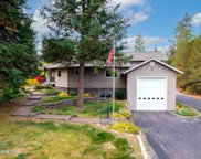 21701 N Ranch View Dr, Rathdrum image