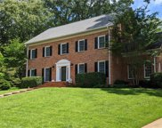 1718 Overbrook  Drive, Rock Hill image