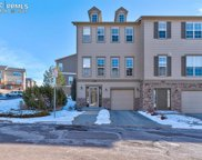 1103 Yellow Dogwood Heights, Monument image