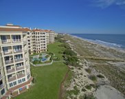 418 BEACHSIDE PL, Fernandina Beach image