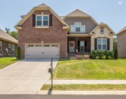 3014 Yellow Brick Court, Spring Hill image
