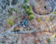 1246 Evans Creek Road, Scaly Mountain image