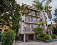 1409 South Saltair Avenue Unit #102, Los Angeles image