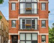 2700 W Thomas Street Unit #3, Chicago image