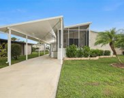 2100 Kings Highway Unit 1083 York, Port Charlotte image