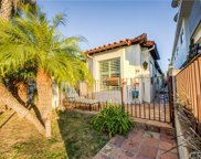 316 7th Street, Seal Beach image
