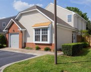 1229 Club Point Road, South Chesapeake image
