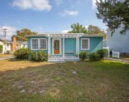 410 N Highland Way, Myrtle Beach image