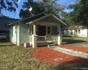 550 Live Oak Avenue, Daytona Beach image